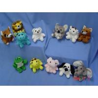 Buy cheap Animal coin purse from wholesalers