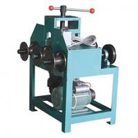 Buy cheap Electric Hydraulic Pipe Bending machine product