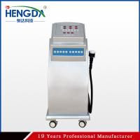 Buy cheap Endocrine regulation, prostate care, mother's machine postpartum recovery instrument(BZL-B) from wholesalers