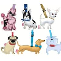 Buy cheap 13119-3 Animal luggage Tag product