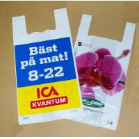 Buy cheap vacuum seal plastic bags plastic shipping bag from wholesalers