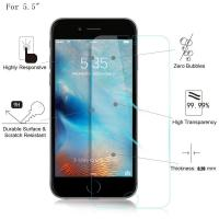 Apple Iphone Protective Screen Cover , Privacy Guard Screen Protector