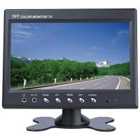 Buy cheap 7-inch Stand-alone TFT LCD TV Monitor from wholesalers