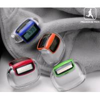 Buy cheap Solar Pedometer  from WIPO Step Counter Manufacturer  (PPD-22) from wholesalers
