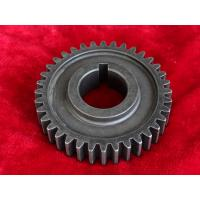 Buy cheap sintered gear from wholesalers