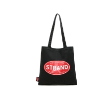 Buy cheap LOGO Printing Reusable Eco Friendly 8oz Canvas Cotton Tote Bags from wholesalers
