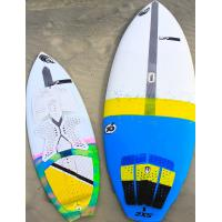 Buy cheap Extra Stability Super Durable Inflatable SUP Board SL1078 With CE Certification from wholesalers
