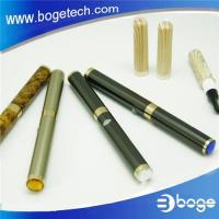 Buy cheap The Boge LEO Electronic Cigarette-Most Powerful E Cigarette Ever from wholesalers