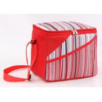 Buy cheap 600D/PEVA cooler bags supplier-HAC13130 product