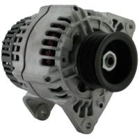 Buy cheap Alternator New Holland Tractor TM190 TM115 TM125 7.5L 12427 from wholesalers