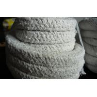 Buy cheap Oven Door Gasket Rope For Thermal Insulating , Corrosion Resistant from wholesalers