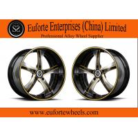 18-22 inch Customized forged wheel rims,Aluminium alloy wheel, aftermarket wheel