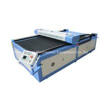 Buy cheap 1500*2500mm Double Heads Co2 Laser Engraving Cutting Machine with RuiDa System from wholesalers