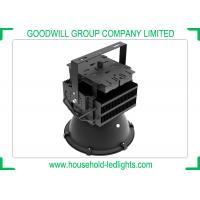 Buy cheap Dimmable 300W LED High Bay Cree Chip With Isolated Meanwell Power Drive from wholesalers