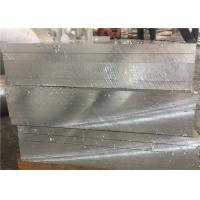 Buy cheap 5a12 Lf12 Aluminum Alloy Plate Thick 0.2 - 200mm For Ships Containers product