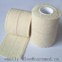 Buy cheap ElastoWrap Heavy Weight Stretch Tape from wholesalers