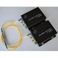 Buy cheap HDMI to SDI Mini Video Converter from wholesalers