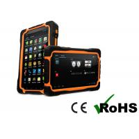 Buy cheap UHF Class 1 Gen 2 / ISO 18000-6C Tablet RFID Card Reader and Writer from wholesalers