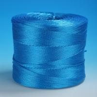 Buy cheap Greenhouse tomato tying twine ,  high breaking strength agricultural twine from wholesalers