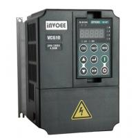 Buy cheap invoee VC610 4.0kw Vector CNC Spindle VFD variable frequency drive from wholesalers