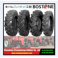 Buy cheap China supplying cheap changsheng factory tractor tyres R1 with 3 years quality warranty for the south africa market sale from wholesalers