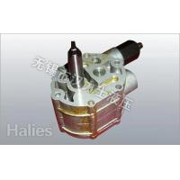 Buy cheap PV Series Charge Pump Sauer Pumps from wholesalers