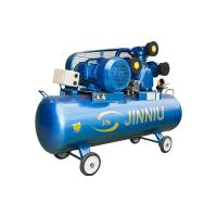 China 100 gallon air compressor for Packaging and packaging materials manufacturing Species Diversity, Factory Direct, on sale