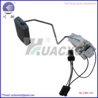 Buy cheap Wenzhou Russia spare parts fuel pump tank float lada  from Wholesalers
