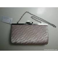 Buy cheap Evening Bag - 10 from wholesalers