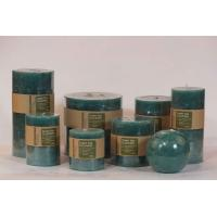Buy cheap Wholesale unscented taper candle from wholesalers