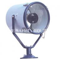 Buy cheap Marine search light marine electric light from wholesalers