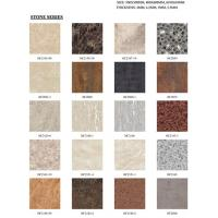 Buy cheap LOOSE LAY TILE from wholesalers