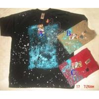 Buy cheap T-shirt Jeans Hoody Edhardy Hoody Suits BRAND T-shrit Shirts from wholesalers