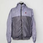 Buy cheap Wear - Resistant Lightweight Windbreaker Jacket , Adult Windbreaker Bomber Jacket from wholesalers
