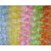 Buy cheap Hawaiian Leis / Luau Party Leis / Flower Necklace from wholesalers