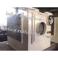 Buy cheap Safe Elevator Air Conditioning Customizable High Efficient Long Life Span from wholesalers