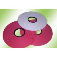 Buy cheap Adhesive Carrier Tape for Electronics from wholesalers