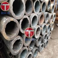 Buy cheap GB/T20409 20G 20MnG 25MnG SA210 SA213 Precision Steel Tube Seamless Steel Tubes from wholesalers