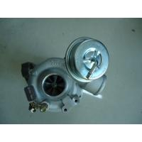 Buy cheap Refone diesel turbocharger 53049880025 for sale from wholesalers