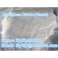 Best research chemicals clomid