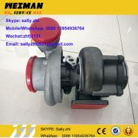 Buy cheap brand new turbo charger ,  4049355,  Cummins engine parts for 6 CTA Cummins engine product