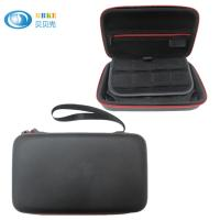 Buy cheap Black Controller Pouch EVA Travel Case Bag Protector For PS4 Wireless Controller from wholesalers