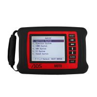 Buy cheap ADS MOTO-H Harley Motorcycle Diagnostic Tool Update Online from wholesalers