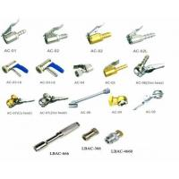 Buy cheap Air Chuck,Tire Inflation Tool,Tyre Inflator Gauge,Blow Gun from wholesalers