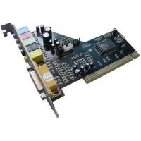 Buy cheap CMI 8738-6CHSound Card from wholesalers