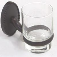 Buy cheap bathroom cup holder Item 5900B-04 from wholesalers