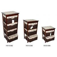 Buy cheap wooden cabinet from wholesalers