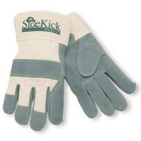 Buy cheap welding gloves, protection gloves from wholesalers