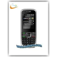 Buy cheap GSM+CDMA Mobile Phone from wholesalers