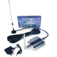 Buy cheap Dcs1800MHz Signal Boosters product